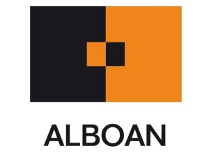 alboan